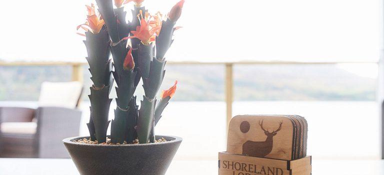 shorelandlodges22